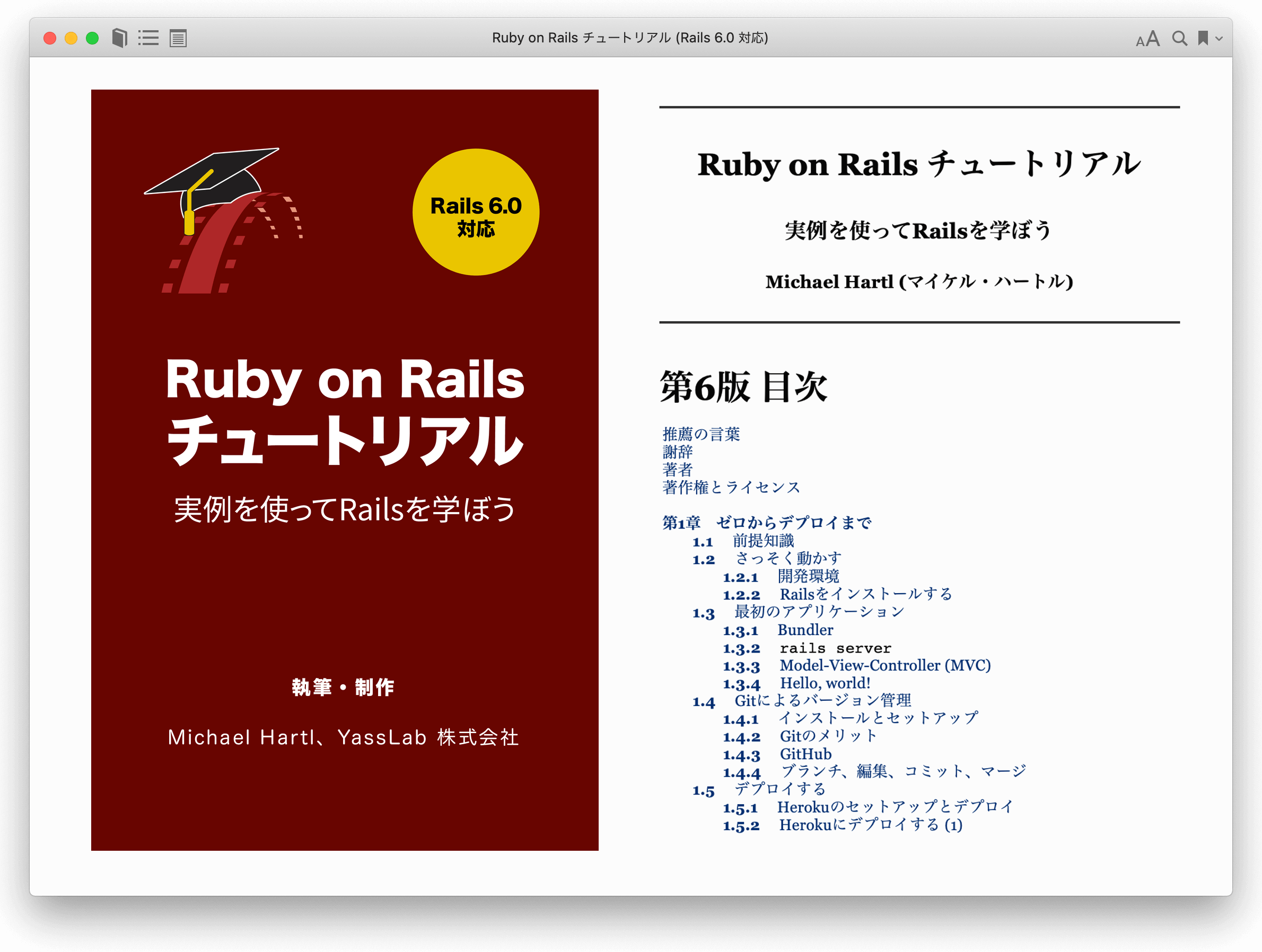Ruby on rails rails rails baditri Images