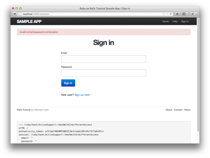 failed_signin_flash_bootstrap