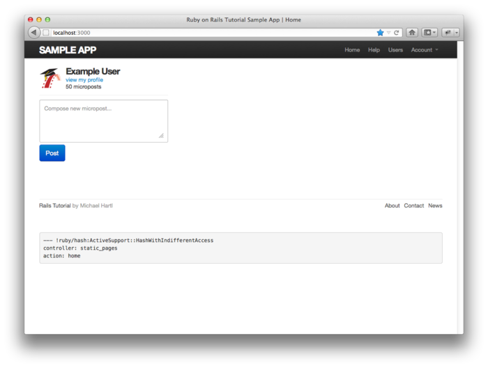 home_with_form_bootstrap