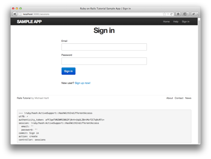 initial_failed_signin_rails_3_bootstrap