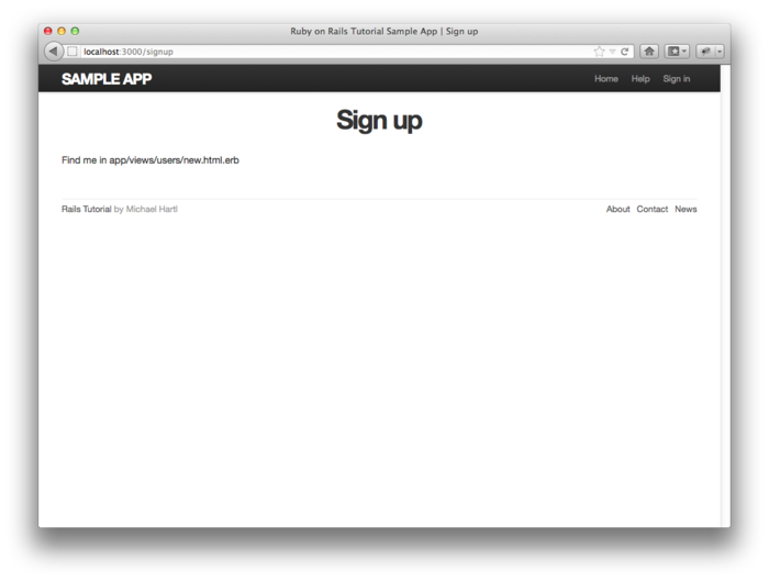 new_signup_page_bootstrap