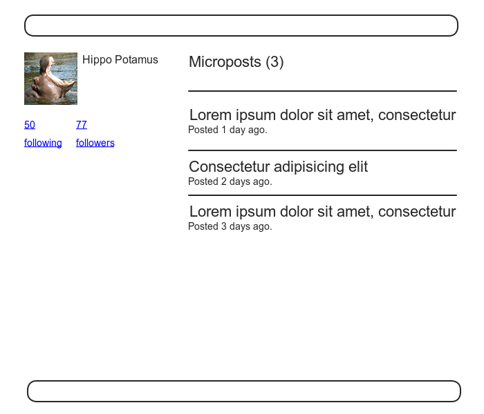 profile_mockup_bootstrap