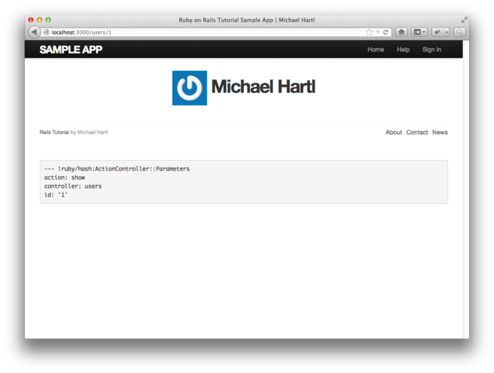 profile_with_gravatar_bootstrap_4_0