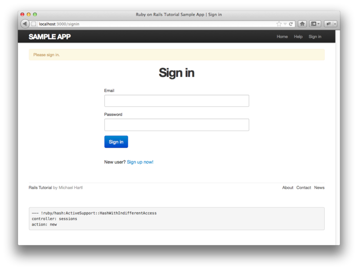 protected_sign_in_bootstrap