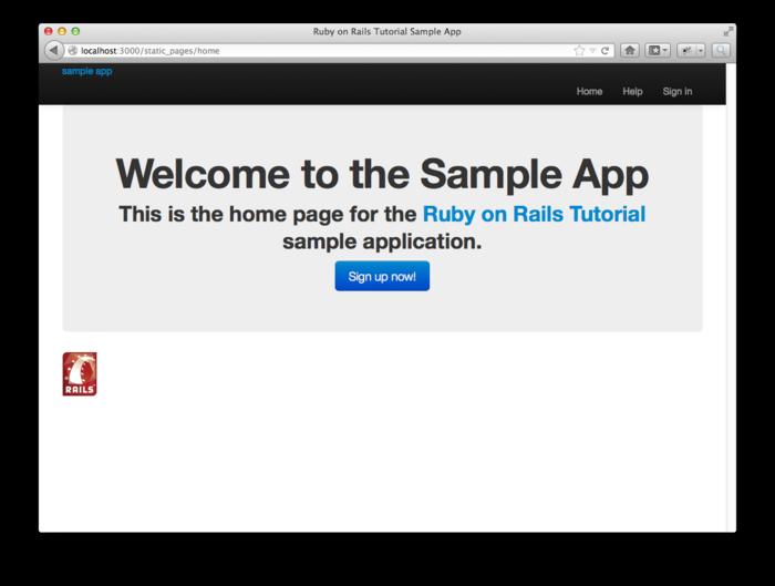 sample_app_universal_4_0