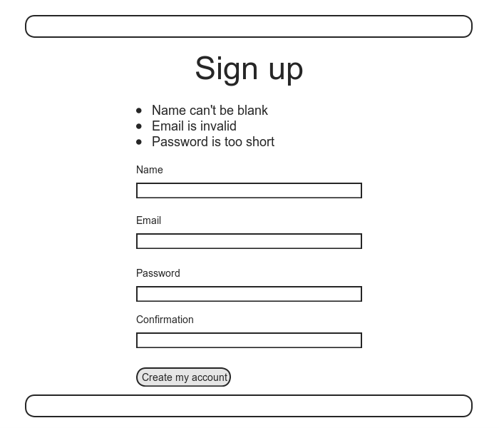 signup_failure_mockup_bootstrap