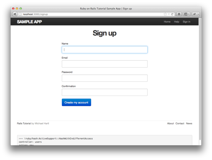 signup_form_bootstrap