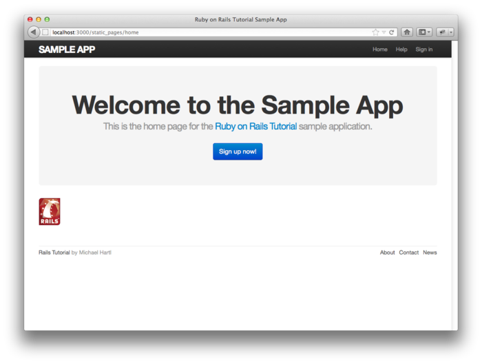 site_with_footer_bootstrap
