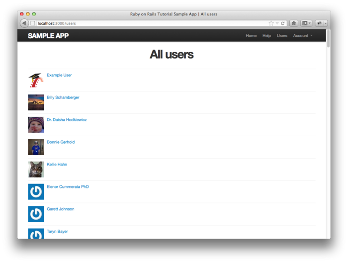user_index_all_bootstrap