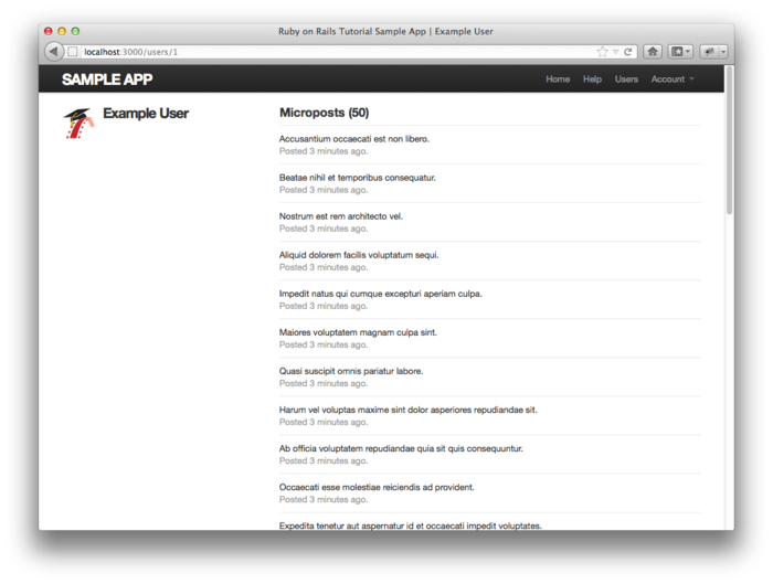 user_profile_with_microposts_bootstrap